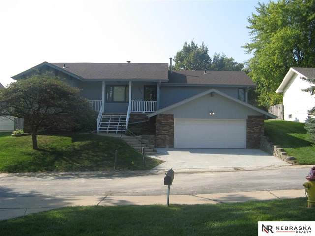 16085 Gold Plaza, Omaha, NE 68130 (MLS #22022355) :: The Homefront Team at Nebraska Realty