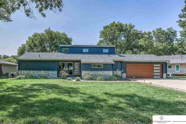 133 Ginger Cove Road, Valley, NE 68064 (MLS #22022366) :: Catalyst Real Estate Group