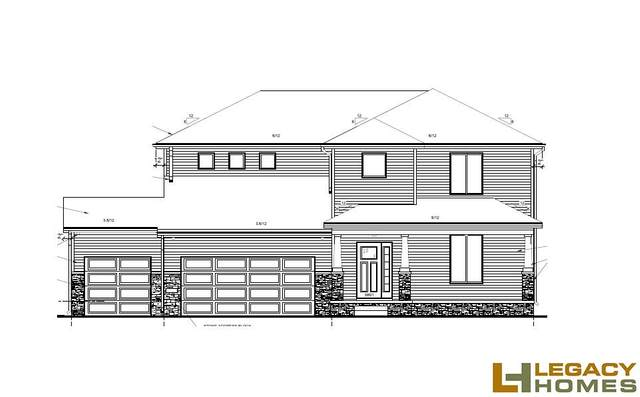 7126 NW 19th Street, Lincoln, NE 68521 (MLS #22022368) :: The Briley Team