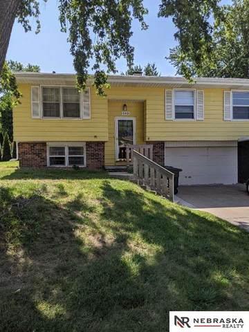 13401 Glenn Street, Omaha, NE 68138 (MLS #22022399) :: The Homefront Team at Nebraska Realty