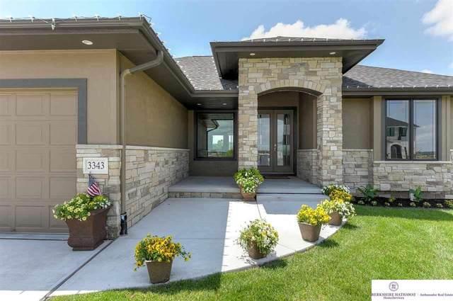3343 Robyn Ridge Road, Fremont, NE 68025 (MLS #22022408) :: Omaha Real Estate Group