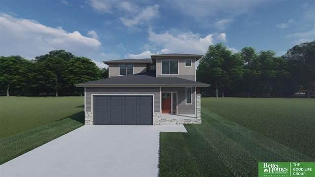 17527 Tucker Street, Bennington, NE 68007 (MLS #22022429) :: Cindy Andrew Group