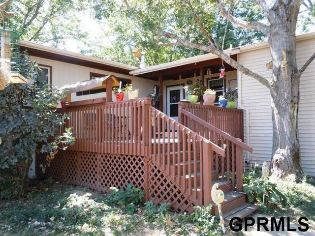 2350 280th Street, Missouri Valley, IA 51555 (MLS #22022438) :: Catalyst Real Estate Group