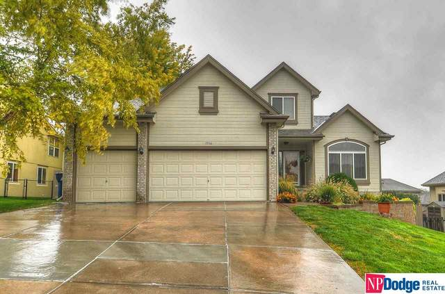 19516 Binney Circle, Elkhorn, NE 68022 (MLS #22022642) :: Catalyst Real Estate Group