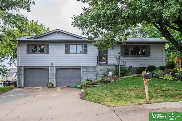 5810 Hascall Street, Omaha, NE 68106 (MLS #22022690) :: The Homefront Team at Nebraska Realty
