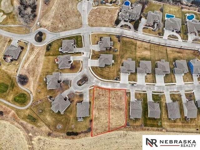 145 Eagle View Drive, Ashland, NE 68003 (MLS #22022697) :: kwELITE