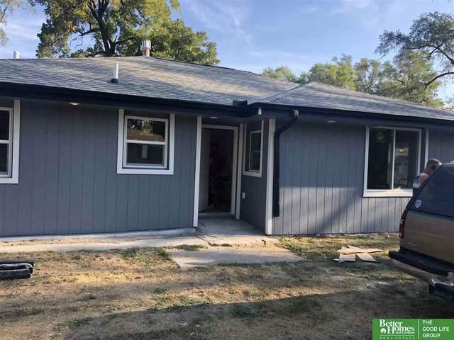 3952 Laurel Avenue, Omaha, NE 68111 (MLS #22022705) :: Catalyst Real Estate Group