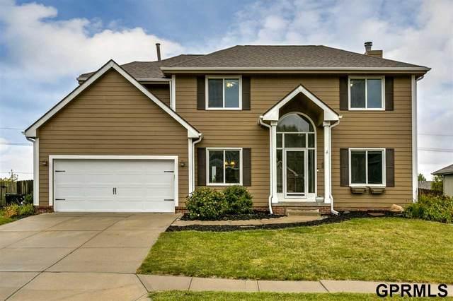 14028 Camden Avenue, Omaha, NE 68164 (MLS #22022739) :: The Homefront Team at Nebraska Realty