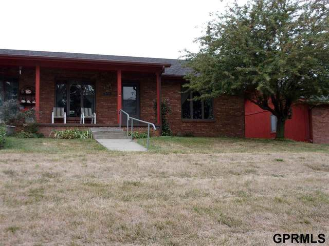 304 S 14th Street E, Tekamah, NE 68061 (MLS #22022751) :: Cindy Andrew Group