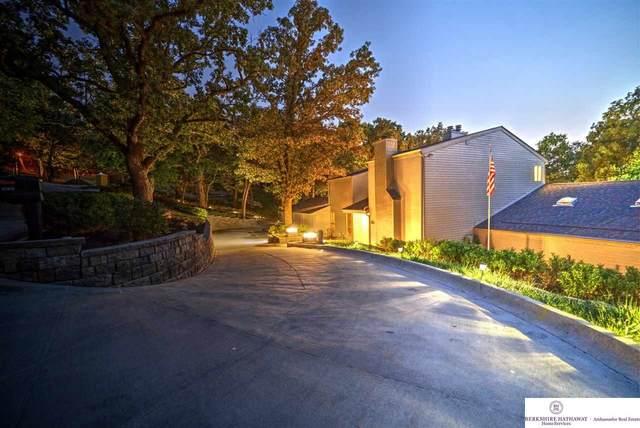 21811 Hillandale Drive, Elkhorn, NE 68022 (MLS #22022784) :: Capital City Realty Group