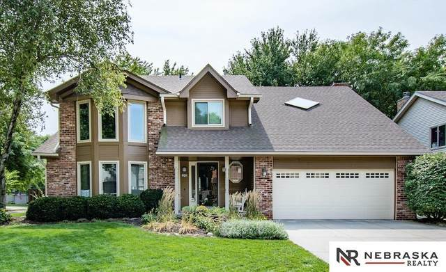 14905 Izard Street, Omaha, NE 68154 (MLS #22022813) :: The Homefront Team at Nebraska Realty