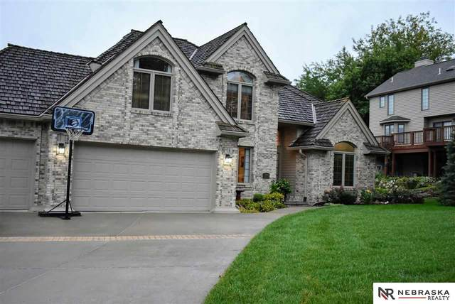 2724 Iron Court, Fremont, NE 68025 (MLS #22022833) :: Catalyst Real Estate Group