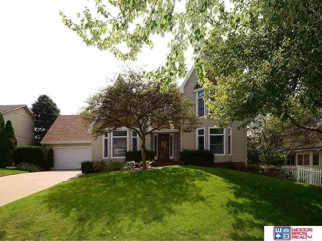 6411 Mesaverde Drive, Lincoln, NE 68510 (MLS #22022861) :: Complete Real Estate Group
