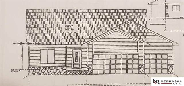 1461 Mount Hope Circle, Blair, NE 68008 (MLS #22022874) :: One80 Group/Berkshire Hathaway HomeServices Ambassador Real Estate