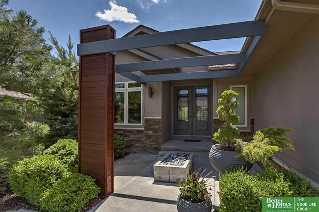 13119 Potter Street, Omaha, NE 68142 (MLS #22022936) :: Catalyst Real Estate Group