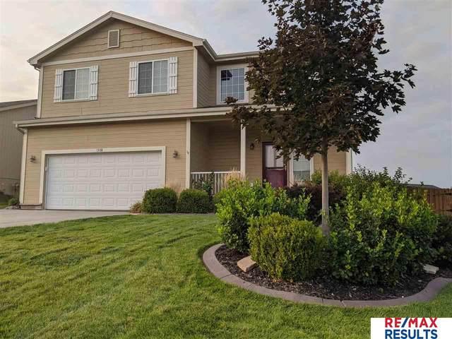 1508 Halifax Street, Bellevue, NE 68123 (MLS #22023047) :: Lincoln Select Real Estate Group
