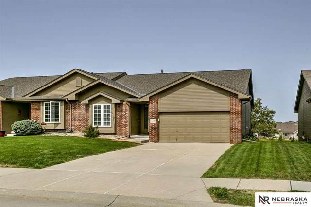 16122 Mormon Street, Bennington, NE 68007 (MLS #22023071) :: Dodge County Realty Group