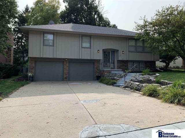 14037 Shirley Street, Omaha, NE 68144 (MLS #22023120) :: Dodge County Realty Group