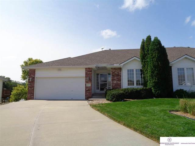 2717 Lakeview Circle, Plattsmouth, NE 68048 (MLS #22023139) :: Catalyst Real Estate Group