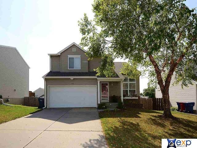 11103 Black Street, Omaha, NE 68142 (MLS #22023180) :: The Homefront Team at Nebraska Realty