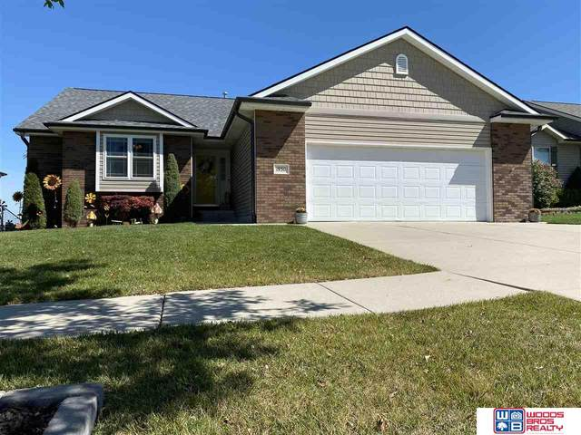 1930 NW 44th Street, Lincoln, NE 68528 (MLS #22023206) :: Omaha Real Estate Group