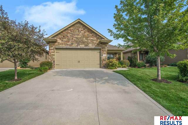 1515 S 198 Avenue, Omaha, NE 68130 (MLS #22023277) :: Dodge County Realty Group