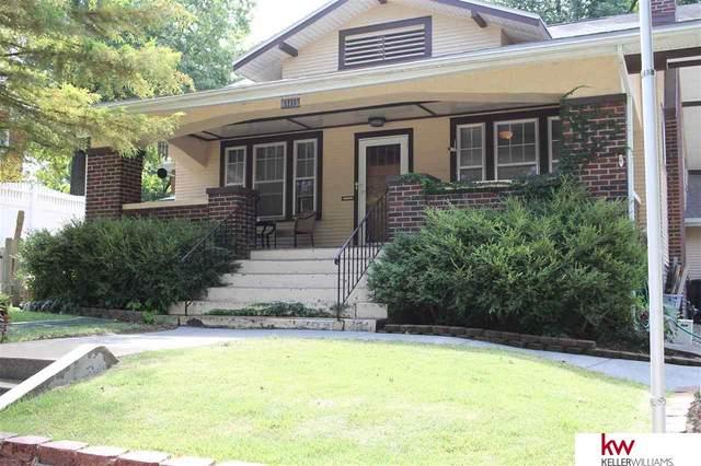 1111 2nd Avenue, Nebraska City, NE 68410 (MLS #22023278) :: Omaha Real Estate Group