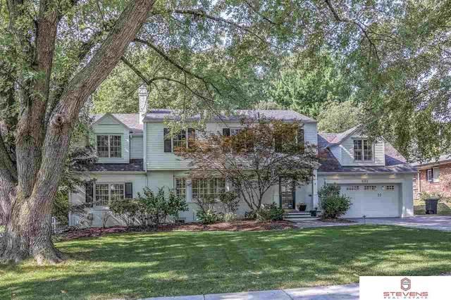 6262 Glenwood Road, Omaha, NE 68132 (MLS #22023383) :: Complete Real Estate Group