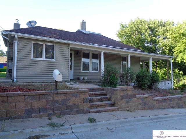 706 6 Avenue, Plattsmouth, NE 68048 (MLS #22023385) :: Omaha Real Estate Group