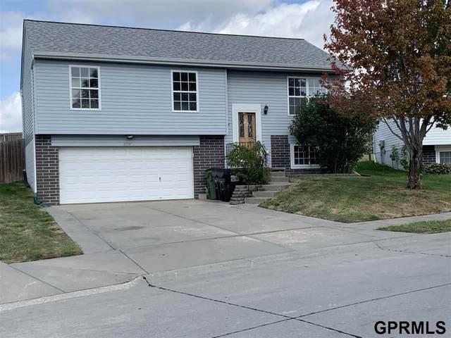 17810 Gertrude Street, Omaha, NE 68138 (MLS #22023396) :: The Homefront Team at Nebraska Realty