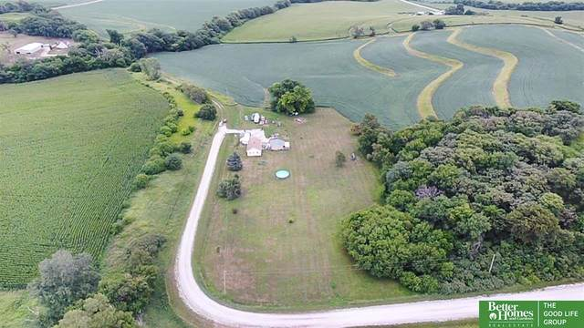 28839 Jackson Avenue, Underwood, IA 51576 (MLS #22023460) :: kwELITE