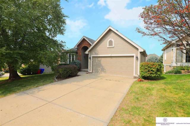 17266 Pine Street, Omaha, NE 68130 (MLS #22023471) :: Dodge County Realty Group