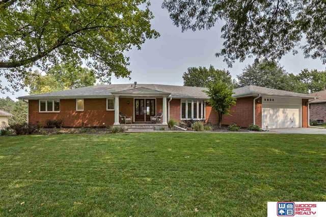 5800 Rolling Hills Boulevard, Lincoln, NE 68512 (MLS #22023481) :: Omaha Real Estate Group