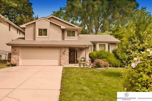 1819 S 169th Circle, Omaha, NE 68130 (MLS #22023486) :: Dodge County Realty Group