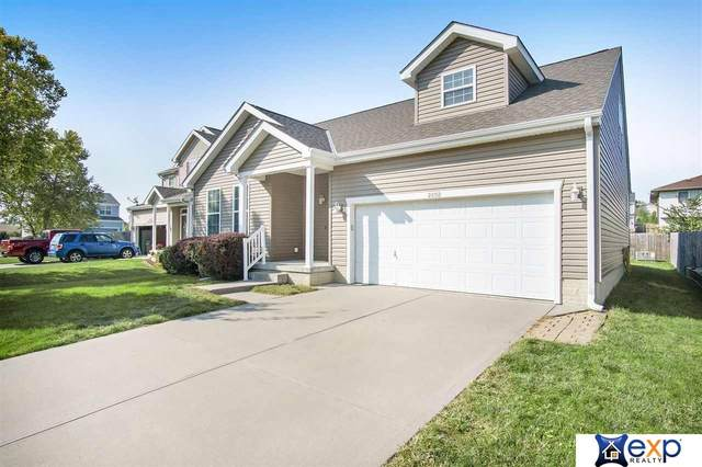 2602 Hummingbird Circle, Bellevue, NE 68123 (MLS #22023496) :: Omaha Real Estate Group
