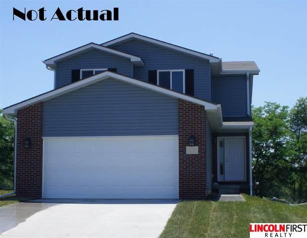 2851 W Washington Street, Lincoln, NE 68522 (MLS #22023504) :: Capital City Realty Group