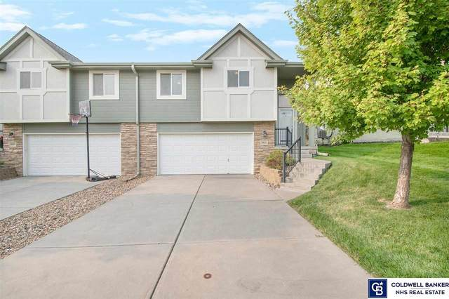 4810 N 177 Street, Omaha, NE 68116 (MLS #22023558) :: Complete Real Estate Group
