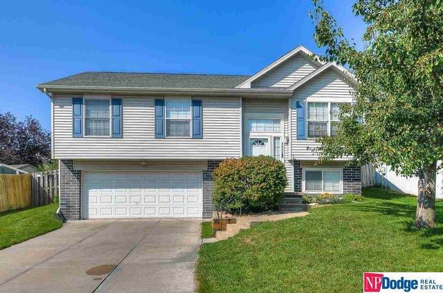 7112 S 177 Street, Omaha, NE 68136 (MLS #22023579) :: Omaha Real Estate Group