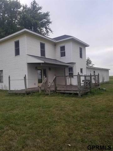 1139 State Highway 34 Highway, Emerson, IA 51533 (MLS #22023586) :: Catalyst Real Estate Group