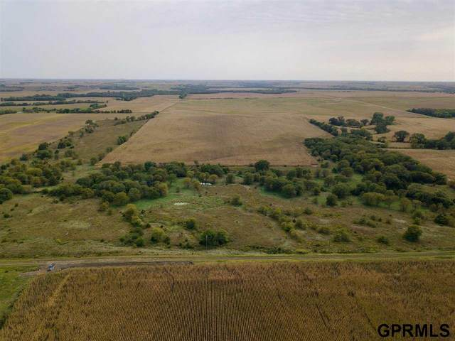 1235 County Road W, Western, NE 68464 (MLS #22023655) :: Omaha Real Estate Group