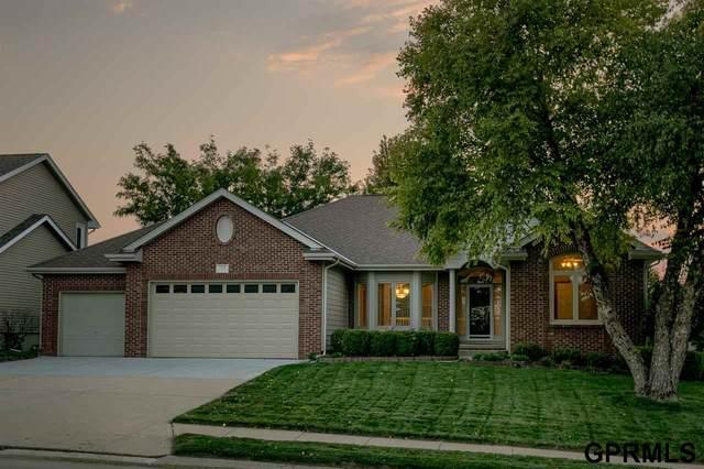 3816 N 160 Street, Omaha, NE 68116 (MLS #22023688) :: Catalyst Real Estate Group