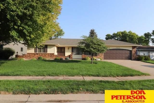 1956 Gaeth Avenue, Fremont, NE 68025 (MLS #22023737) :: Omaha Real Estate Group