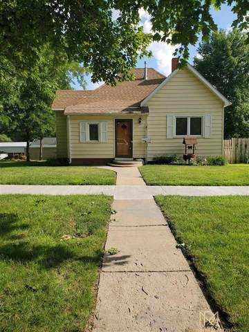 1007 3rd Corso, Nebraska City, NE 68410 (MLS #22023758) :: kwELITE