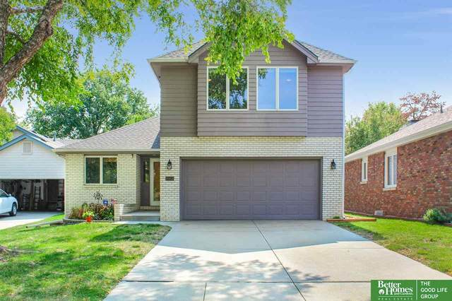 6443 Westminster Court, Lincoln, NE 68510 (MLS #22023804) :: Catalyst Real Estate Group