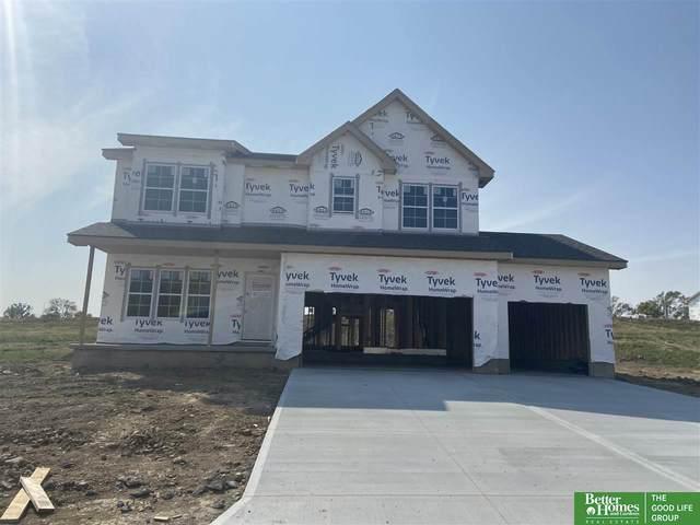 17609 Clay Street, Bennington, NE 68007 (MLS #22023810) :: Catalyst Real Estate Group