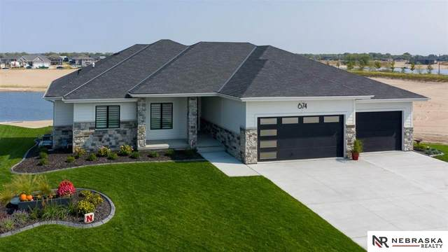 674 Timberstone Drive, Ashland, NE 68003 (MLS #22023840) :: Omaha Real Estate Group