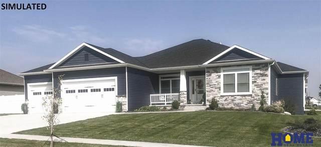 113 Goldenrod Lane, Seward, NE 68434 (MLS #22023964) :: Omaha Real Estate Group