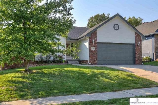 7106 S 151 Street, Omaha, NE 68138 (MLS #22023979) :: Omaha Real Estate Group
