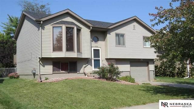 1720 W Mulberry Street, Lincoln, NE 68522 (MLS #22023980) :: Stuart & Associates Real Estate Group