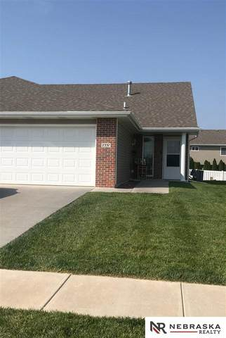 2337 N 89Th Street, Lincoln, NE 68507 (MLS #22023982) :: kwELITE